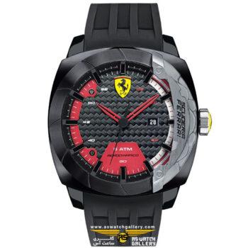 ساعت فراری مدل 0830203