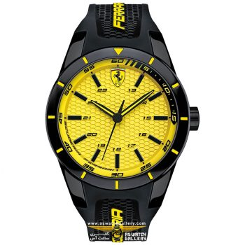ساعت فراری مدل 0830246