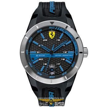 ساعت فراری مدل 0830252