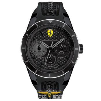 ساعت فراری مدل 0830259