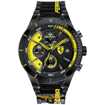 ساعت فراری مدل 0830261