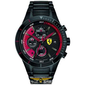 ساعت فراری مدل 0830264