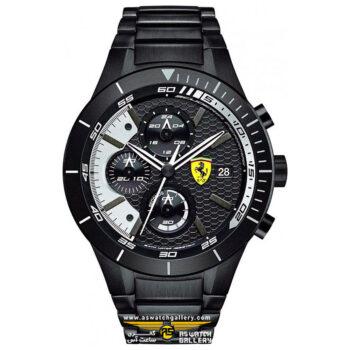 ساعت فراری مدل 0830267