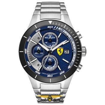 ساعت فراری مدل 0830270