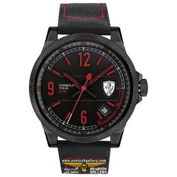 ساعت فراری مدل 0830271