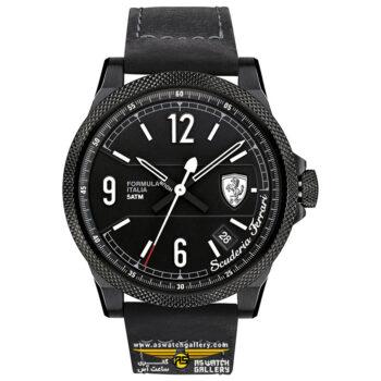 ساعت فراری مدل 0830272
