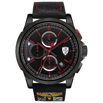 ساعت فراری مدل 0830273