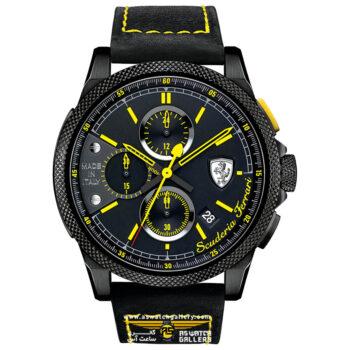 ساعت فراری مدل 0830274