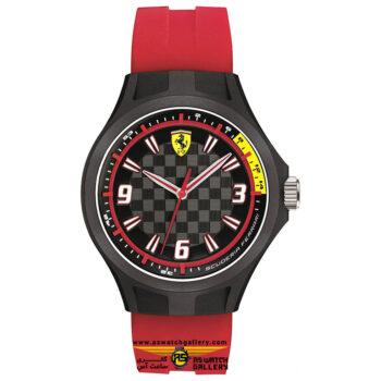 ساعت فراری مدل 0830282