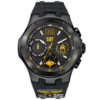 ساعت کاترپیلار مدل A1-169-21-131