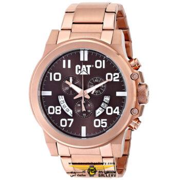 ساعت مچی کاترپیلار مدل PS-193-19-939b
