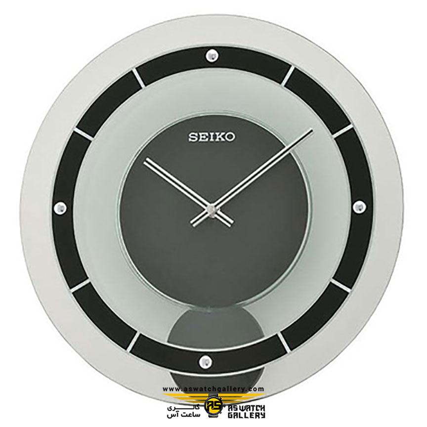 ساعت سیکو مدل QXC220KN