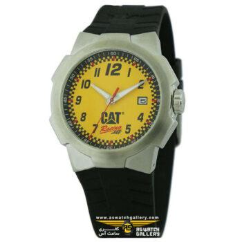 ساعت کاترپیلار مدل R6.141.21.414