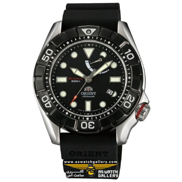 ساعت اورینت مدل SEL03004B0