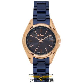 ساعت لی کوپر مدل LC06277-490