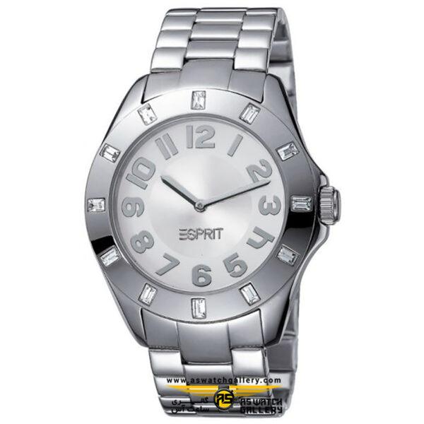 ساعت اسپریت مدل ES102282001