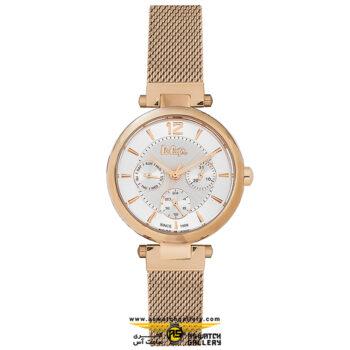 ساعت لی کوپر مدل LC06264-430