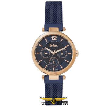 ساعت لی کوپر مدل LC06264-490