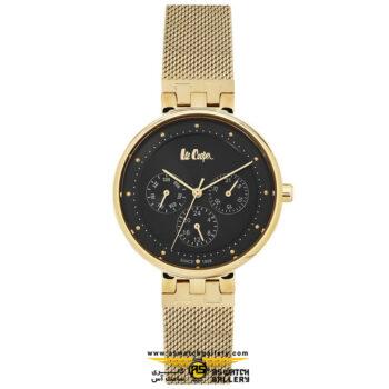 ساعت لی کوپر مدل LC06390-150