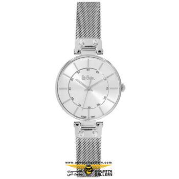 ساعت لی کوپر مدل LC06401-330