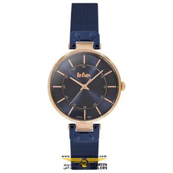 ساعت لی کوپر مدل LC06401-490