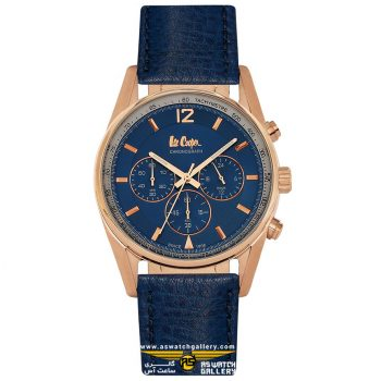 ساعت لی کوپر مدل LC06415-499