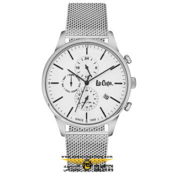 ساعت لی کوپر مدل LC06417-330