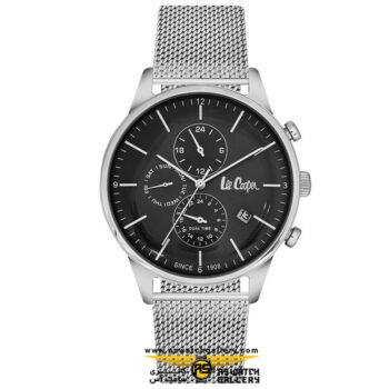 ساعت لی کوپر مدل LC06417-350