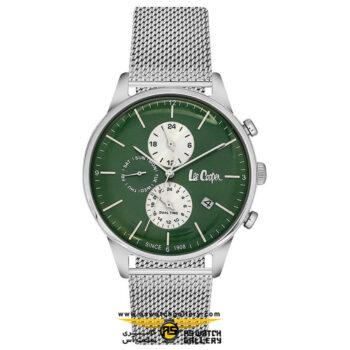 ساعت لی کوپر مدل LC06417-370