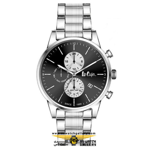 ساعت لی کوپر مدل LC06418-350