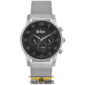 ساعت لی کوپر مدل LC06426-350