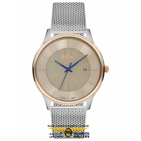 ساعت لی کوپر مدل LC06442-570