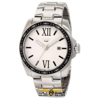 ساعت اسپریت مدل ES103601004