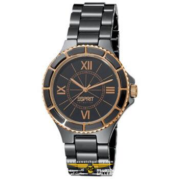 ساعت اسپریت مدل EL101322F03