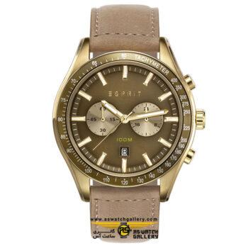 ساعت اسپریت مدل ES108241003