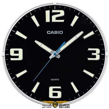 ساعت کاسیو مدل IQ-63-1D