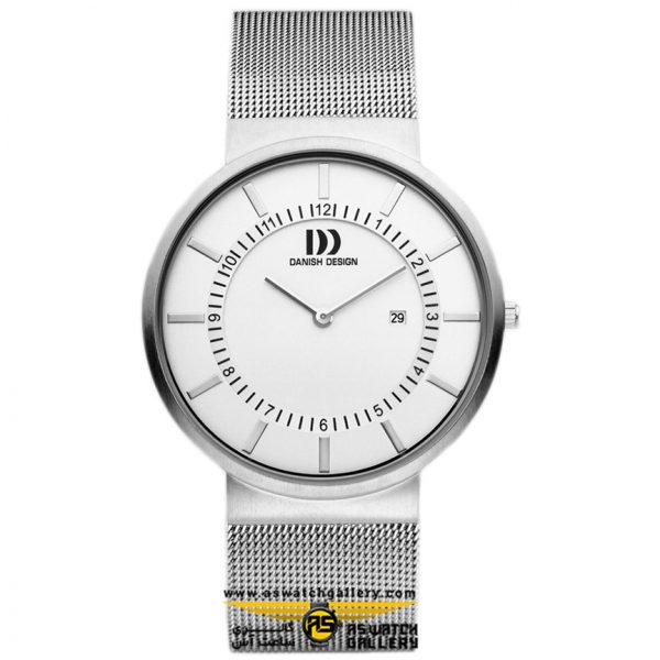 ساعت دنیش دیزاین مدل IQ62Q986