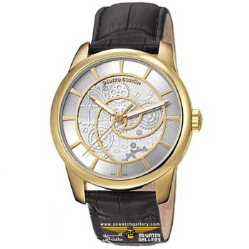 ساعت پیرکاردین مدل PC106091S02