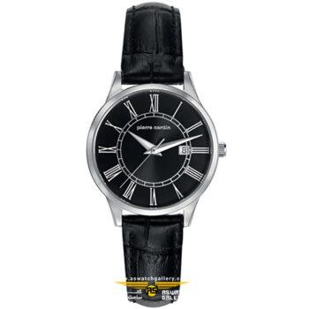 ساعت پیرکاردین مدل PC901732F02