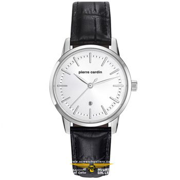 ساعت پیرکاردین مدل PC901862F01