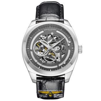ساعت پیرکاردین مدل PC902211F01