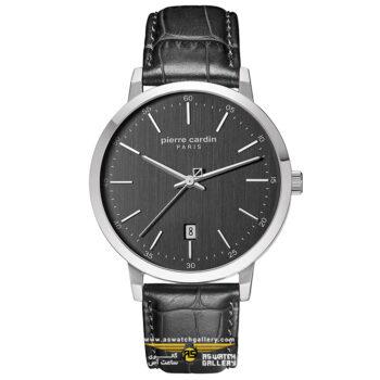 ساعت پیرکاردین مدل PC902221F08