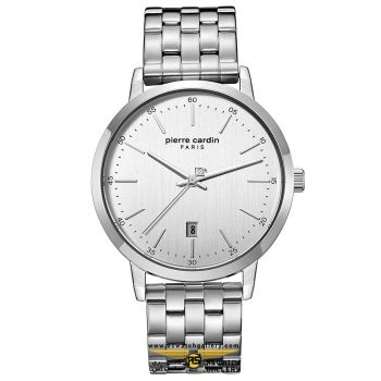 ساعت پیرکاردین مدل PC902221F10