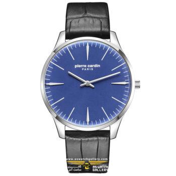 ساعت پیر کاردین مدل PC902271F02