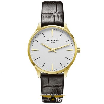 ساعت پیر کاردین مدل PC902282F02