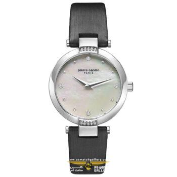 ساعت پیر کاردین مدل PC902302F02