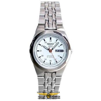 ساعت سیکو مدل SYMG61J1