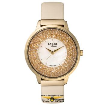 ساعت لاکسمی مدل 8001/1