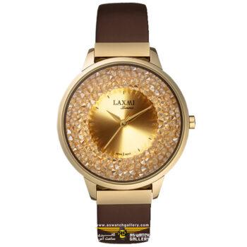 ساعت لاکسمی مدل 8001/2