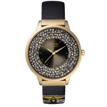ساعت لاکسمی مدل 8001/5